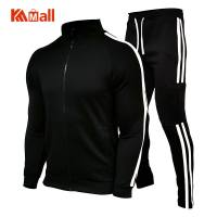 Men's Sets Two Piece Set Tracksuit Casual Zipper Jacke + Pants Harajuku Sport Suits Spring and Autumn Tracksuit Brand Sportswear